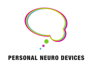 Personal Neuro Devices