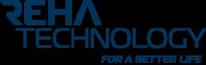 Reha Technology Logo