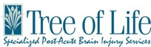 Tree of Life Services Inc.