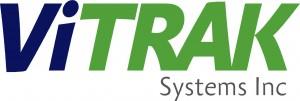 ViTrak Logo