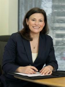 Alison Cernich