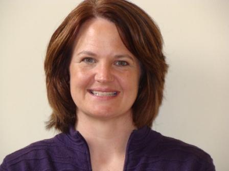 Ann Guernon