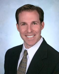 Jeffrey Wertheimer
