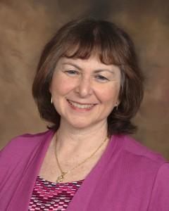 Leora Cherney, CCC-SLP, PhD