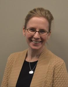 Lynne Brady Wagner