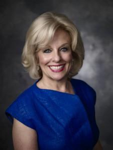 Sandra Bond Chapman, PhD