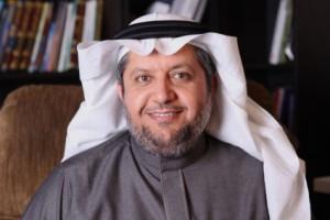 Ahmed AboAbat