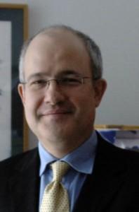Dr. Joshua B. Cantor