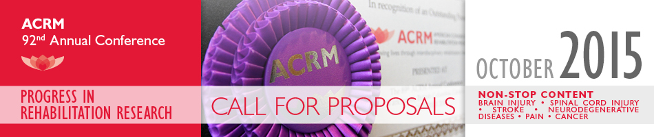 PIRR2015_CallForProposals_Header_20141004