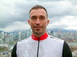 Allan Kozlowski