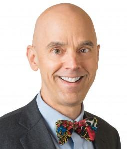 Allen Heinemann