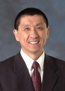 John Chae