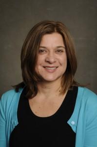 Susan Magasi