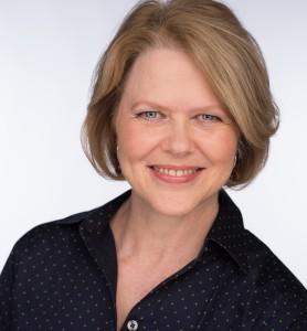 Trudy Mallinson