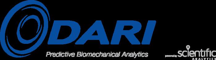 DARI logo
