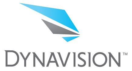Dynavision Logo