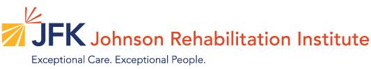 JF Kennedy Johnson Rehabilitation Institute