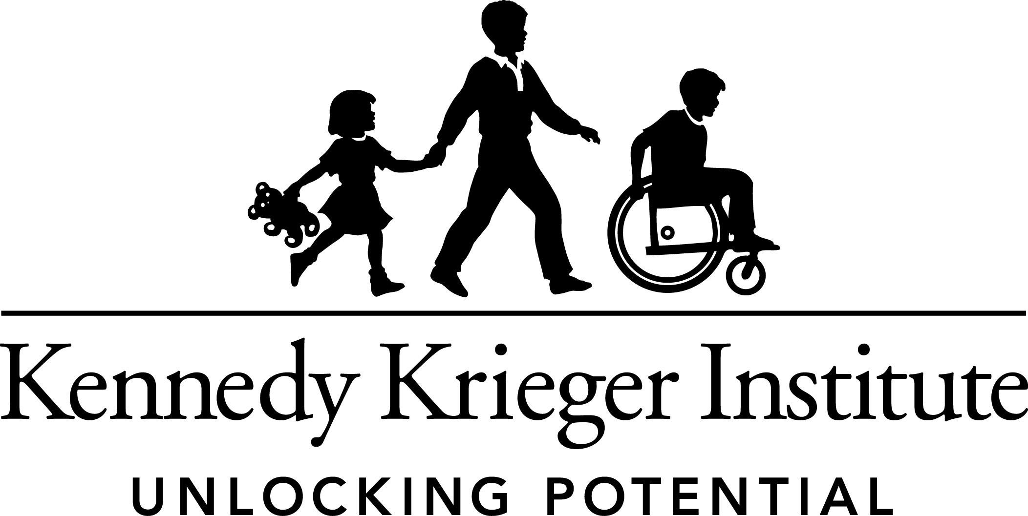 Kennedy Krieger logo