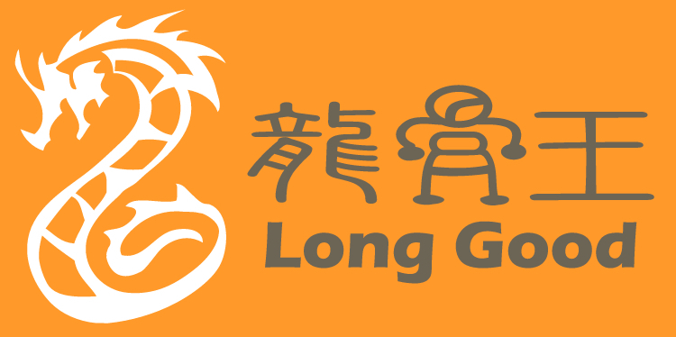 LongGood