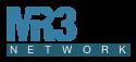 MR3 Network