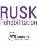 Rusk Rehabilitation