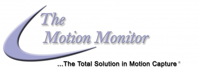 The MotionMonitor