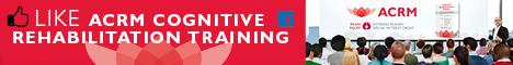 CLICK to LIKE Cognitive Rehabilitation Training