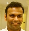 Deepan Kamaraj, MD, MS