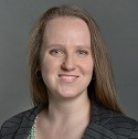 Rachel Proffitt, OTD, OTR/L