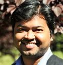Rakesh Pilkar, PhD