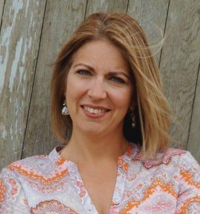Angela Reimer