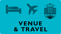 Venue and Travel