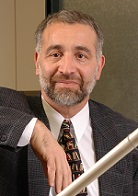 Daniel Corcos