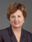Pamela Duncan, PhD, PT, FAPTA, FAHA