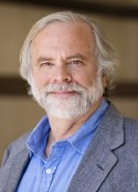 Art Kramer, - director, Beckman Institute; professor, psychology