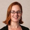 Lise Worthen-Chaudhari, MFA, MS, CCRC