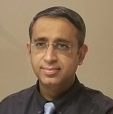 Prateek Grover, MD, PhD