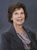 Edna Scheneider