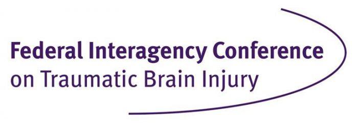 Federal Interagency Conference logo