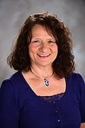Julie Gassaway