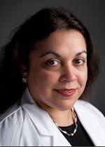 Nera Kapoor