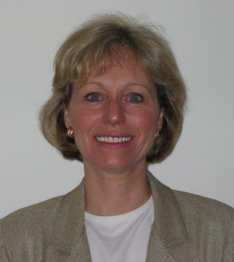 Susan Fasoli