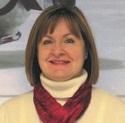 Susan Charlifue