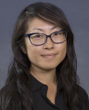 Yuka Matsuzawa