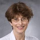 Helen Hoenig