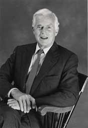 Henry B. Betts, MD