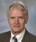 Jeffrey Basford