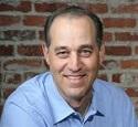 Mark D'Esposito