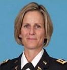 Teresa Brininger
