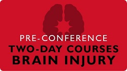 Click to View TWO 2-Day Brain Injury Courses